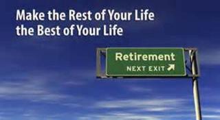 Retirement Board